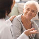 تقویت ذهن سالمندان