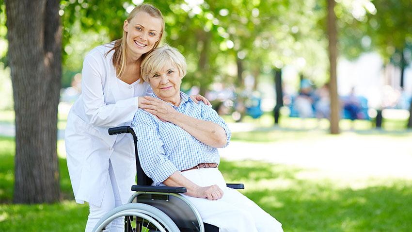 سرگرمیهای مناسب سالمندان با محدودیتهای حرکتی