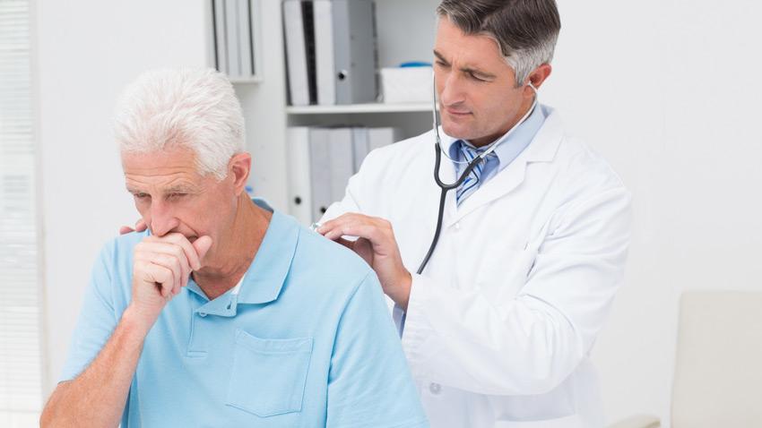 پزشک سالمندان