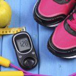 ورزشهای مناسب سالمندان دیابتی