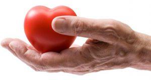 سیستم ایمنی بدن سالمند