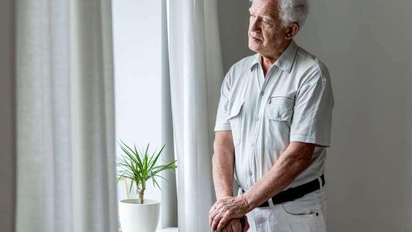 تحرک و تعادل در سالمندی
