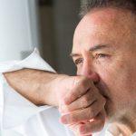 اختلالات روانی سالمندی