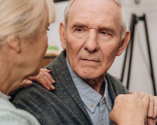 تاثیر ورزش در آلزایمر در سالمندان
