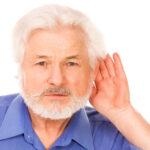 فعالیتهایی مناسب سالمندان با گوش سنگین
