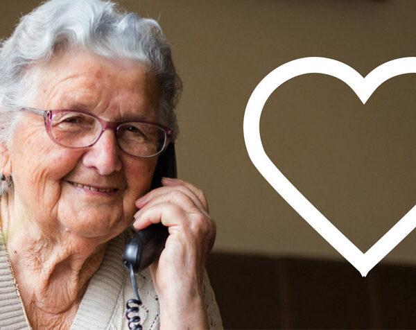 روشهای سرگرم کردن سالمندان در دوران کرونا