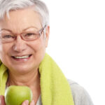 تغذیه سالمندان در کرونا